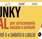 Funky GAL per un'economia sociale e solidale