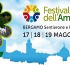 Festival dell'Ambiente