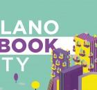 Milano BookCity 2019