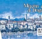 Mercato della Terra di Bergamo