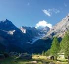 Escursioni in Lombardia