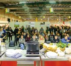 Agri Travel & Slow Travel Expo