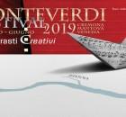 Monteverdi Festival 2019