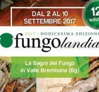 Fungolandia