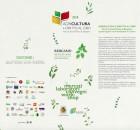 Agricoltura e diritto al cibo