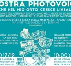 Mostra Photovoice