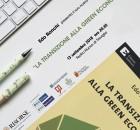 La transizione alla Green Economy