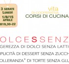 Dolcessenza