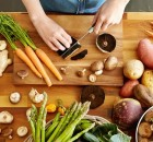 """Progetto """"S.O.S. nella tua cucina familiare? L'esperto vien da te!"""" (Bergamo)"""