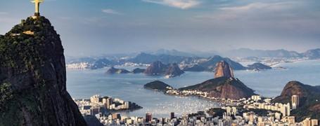 olimpiadi rio