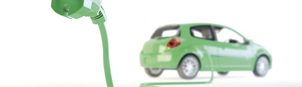 Cremona, primi passi verso la mobilità elettrica