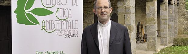 Don Francesco su Papa Francesco