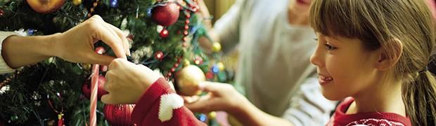 Spunti per doni natalizi. D'impatto ma non per l'ambiente
