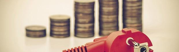 Energia: piccole e medie imprese a rischio stangata