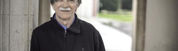 Juan Martin Guevara