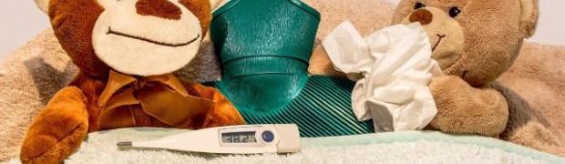 Raffreddore e malanni di stagione: come prevenirli tra vitamina C e altri rimedi