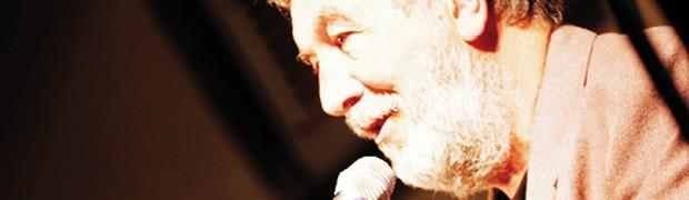 Il concerto tributo a Fabrizio De André Photo © Gianni Fano