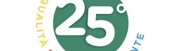 Brescia, 25 anni di Rete Cauto
