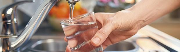 Acqua di valore. Uniacque vs Coronavirus