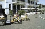 Urban Bike Courier, tutti in sella