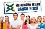 Finanza etica: un ossimoro?