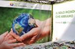 Un festival della Sostenibilità da 110 e lode. Grande successo per la prima edizione lecchese