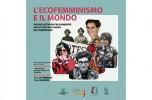 Ecofemminismo. Una sfida alla complessità