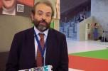 Andrea Di Stefano