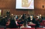 Brescia, dieci anni di Alta Scuola per l'Ambiente