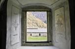 Natura, cultura e tradizioni in Val Senales