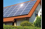 Comunità Energetiche Rinnovabili