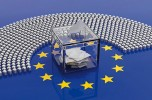 Elezioni europee. I risultati dell'Europa al voto