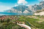 Al via la terza edizione del Festival della sostenibilità sul Garda