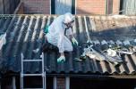 Un milione di motivi per bonificare le coperture in amianto