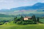 Turismo rurale: l'autenticità che piace