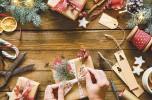 Economia solidale a Natale