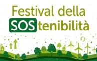 Festival della SOStenibilità - Treviglio