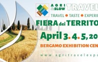 Agri e Slow Travel Expo