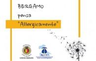 Allergicamente