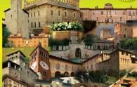 Castelli, palazzi e borghi medievali della pianura lombarda aperti