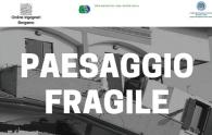 Paesaggio Fragile