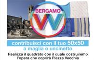VIVA Vittoria Bergamo