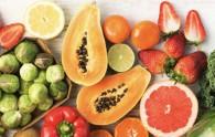 Rafforzare le difese immunitarie... A tavola!