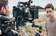 Film a km0