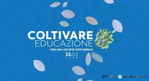 Coltivare educazione per una società sostenibile