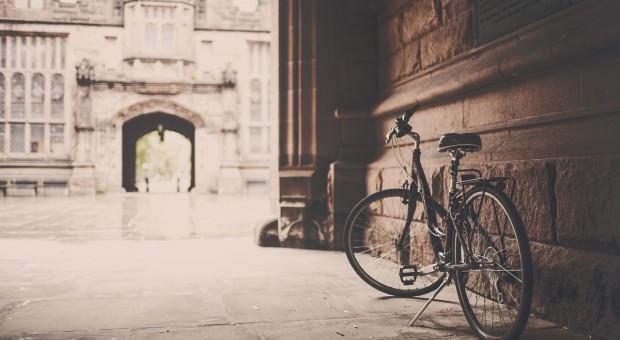 Ciclo-Arte 1