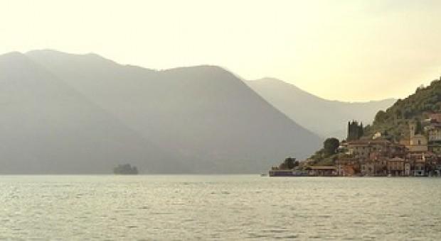 Mont'Isola