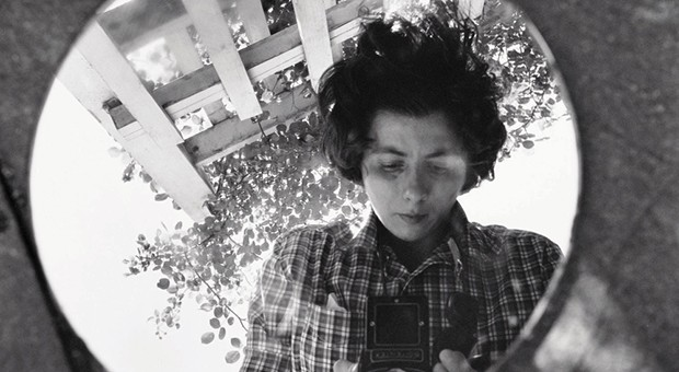 Mostre d'arte e fotografia: Henri Cartier-Bresson e Vivian Maier