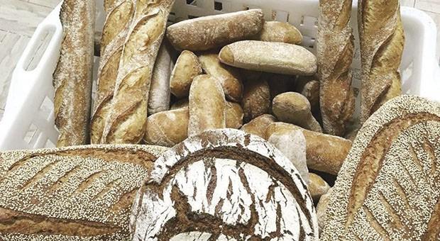 Da Cremona all'Australia e ritorno. La rivoluzione passa dal pane