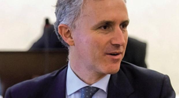 Andrea Calori
